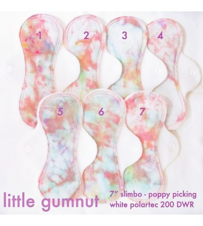"slimbo 7"" poppy picking"